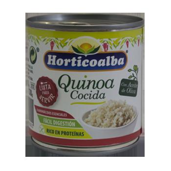quinoa-nuevo