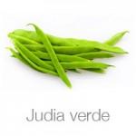 judia-verde