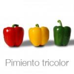 pimiento-tricolor