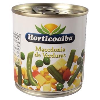 bote macedonia de verdura
