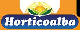 Conservas vegetales Horticoalba